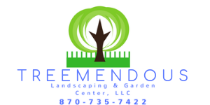 Treemendous Landscaping & Garden Center, LLC